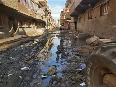 شارع محمد حواس