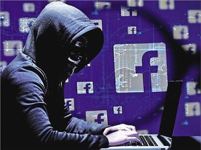 اختراق وتسريب بيانات فيسبوك