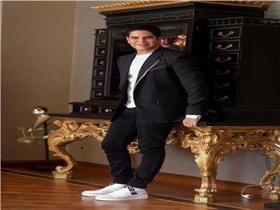 أحمد أبو هشيمة