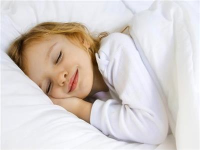 كيف نحافظ على النوم الصحي في رمضان