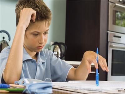 كيف يغذي الطالب مخه لتأهيله للمذاكرة خلال الصيام