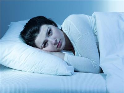 دراسة تكشف علاقة الساعة البيولوجية وتأثيرها على النوم