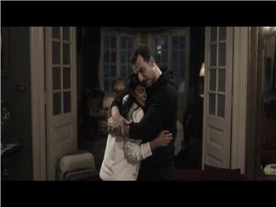زواج باسل خياط من يسرا