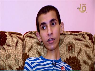 محمد عمر