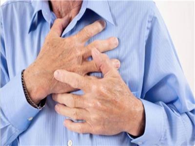 الأمراض الصدرية