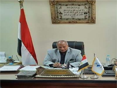 محمد عبد التواب