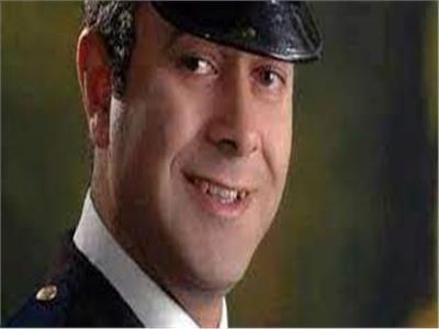 سلم صديقه للإرهابيين.. ننشر اعترافات الضابط الخائن أمام النيابة