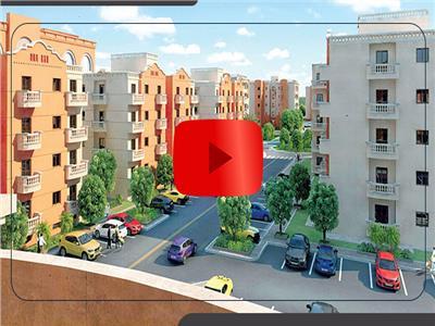 فيديوجراف| وزير التنمية المحلية يكشف الاشتراطات البنائية الجديدة