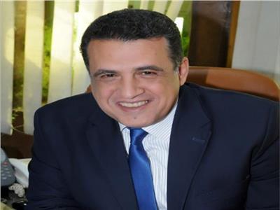 جمال الشناوي