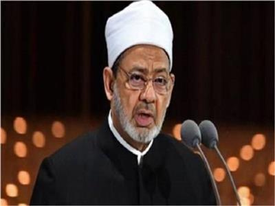 د. أحمد الطيب