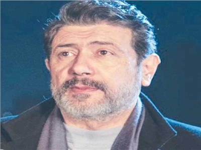 آحمد وفيق ((يحي )) علمني الهدوء