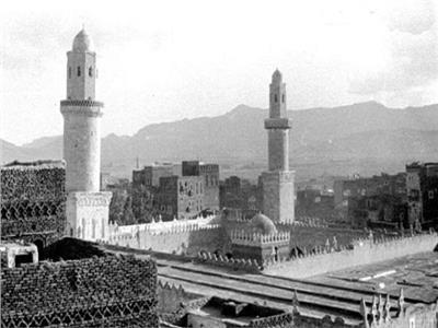 الاحتفالات بليلة القدر في اليمن تبدأ من يوم 11 رمضان