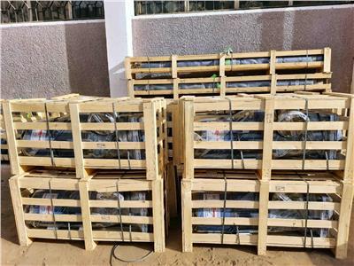4.5 مليون جنيه لتوريد وحدات رفع لمحطات المياه الارتوازية بسوهاج