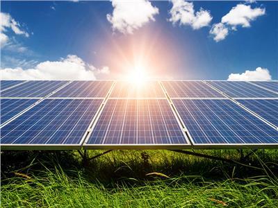 اكثر الدول اعتمادا على الطاقة الخضراء