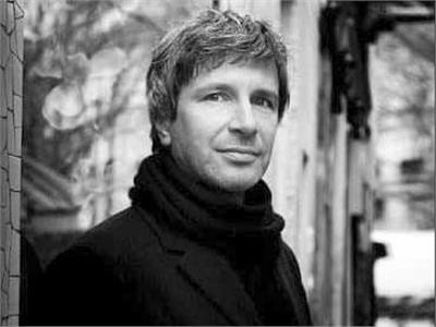 فِرنسيان يتصدران القائمة القصيرة  لجائزة البوكر الدولية