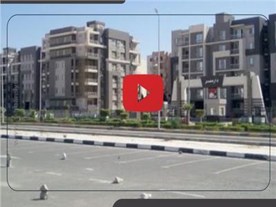 تفاصيل  تطوير محافظة المنيا ب 14 مليار جنية.. فيديوجراف