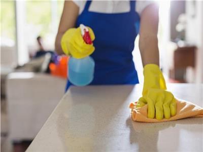 قبل العيد .. 5 أخطاء شائعة عند تنظيف المنزل