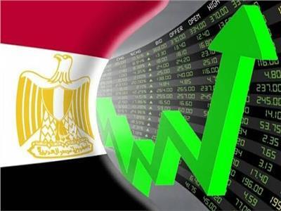 اشادات دولية بنمو الاقتصاد المصري رغم كورونا