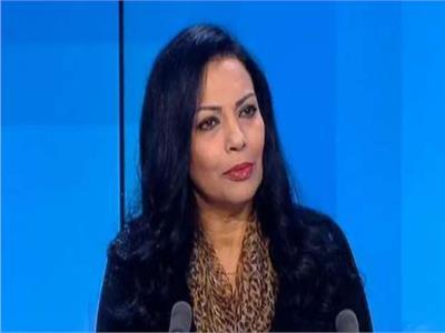 متخصصة في الشأن الفرنسي : مصر تستطيع إدارة ملفاتها بما يصب في مصلحتها