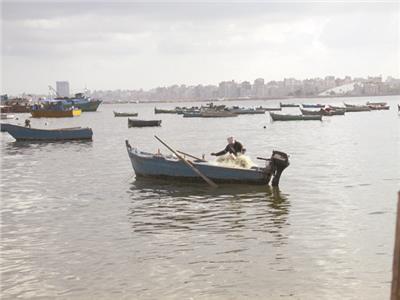 الصيادين يحتاجون إلى مزيد من الاهتمام بهدف الحفاظ على المهنة