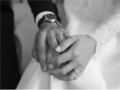 أسرارالزواج