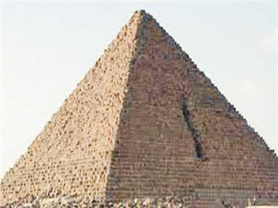 مؤرخ مصرى قديم زعم أنها صاحبة هرم منقرع