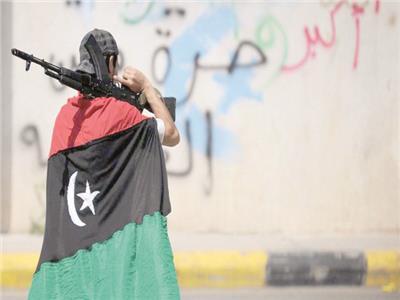 دعم دولي لانعقاد انتخابات ليبيا في موعدها وسحب المرتزقة