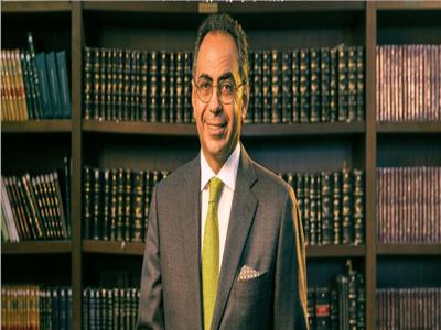 د. هاني سري الدين