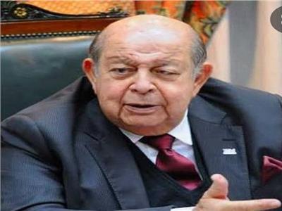 «رجال الأعمال» تبحث التعاون المصري الكوري في جذب الاستثمار