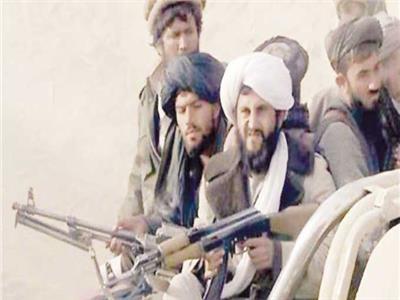 قوات «طالبان» تزحف للعاصمة