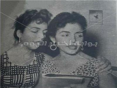 أول أوبرا مصرية.. وضعها مدرس للجغرافيا