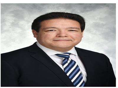 جيفري أوكاموتو