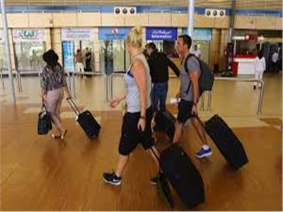 «السياحة»: بدء تطوير جميع فنادق مصر وفقًا للمعايير العالمية