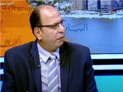 عادل السنهوري: مصر الدولة الأولى الجاذبة للاستثمار في أفريقيا