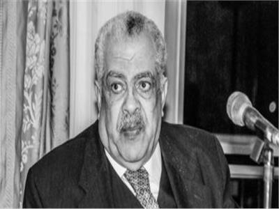 أبرزها 6 أكتوبر.. مدن أنشأها وزير الغلابة «الكفراوي» في 13 عامًا