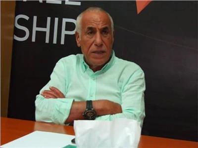 حسين لبيب