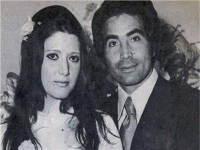 حسن يوسف وشمس البارودي
