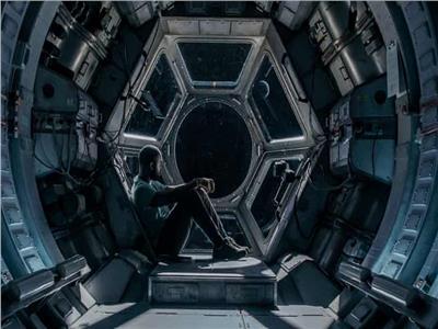 تدور أحداثه عن طبيب.. كواليس تصوير أول فيلم في الفضاء الخارجي
