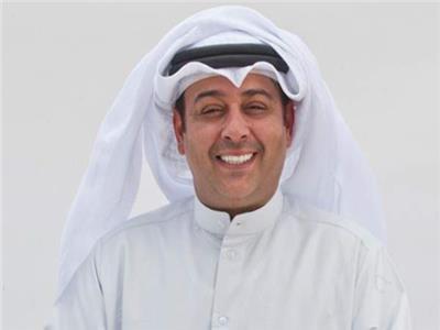 حسين البلام