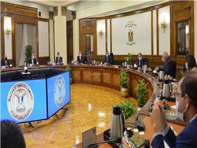 الرابطة الأفريقية: مصر تمتلك كل المقومات التي تجعلها مركزاً واعداً لصناعة السيارات