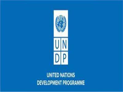 «الأمم المتحدة» تشيد باستثمار مصر في شبابها وتعزيز إشراكهم بالتنمية