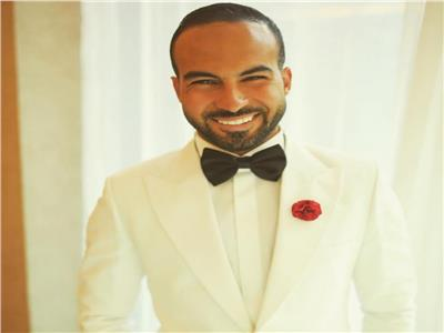 رائد الأعمال الشاب علي عثمان