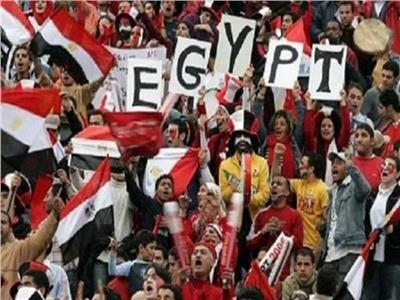 مباريات الدوري المصري