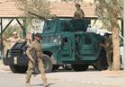 """مصدر عراقي: القوات الأمنية تقتل انتحاريا من """"داعش"""""""