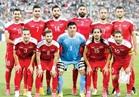 بث مباشر.. مباراة سوريا وأستراليا في الملحق الأسيوي