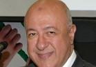 """""""البنك الأهلي"""" الأول في السوق المصرية وإفريقيًا كوكيل للتمويل ومسوق للقروض المشتركة"""