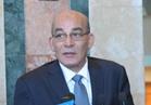 وزير الزراعة ينعي شهداء الواجب من رجال الشرطة ضحايا حادث الواحات