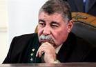 استمرار إخلاء سبيل خالد الأزهري ومد التدابير الاحترازية 45يومًا آخرين