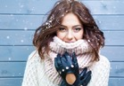 8 نصائح ذهبية للحفاظ على الجلد والبشرة في الشتاء