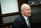 المبعوث الأمريكي: على الحكومة الفلسطينية القادمة الاعتراف بإسرائيل